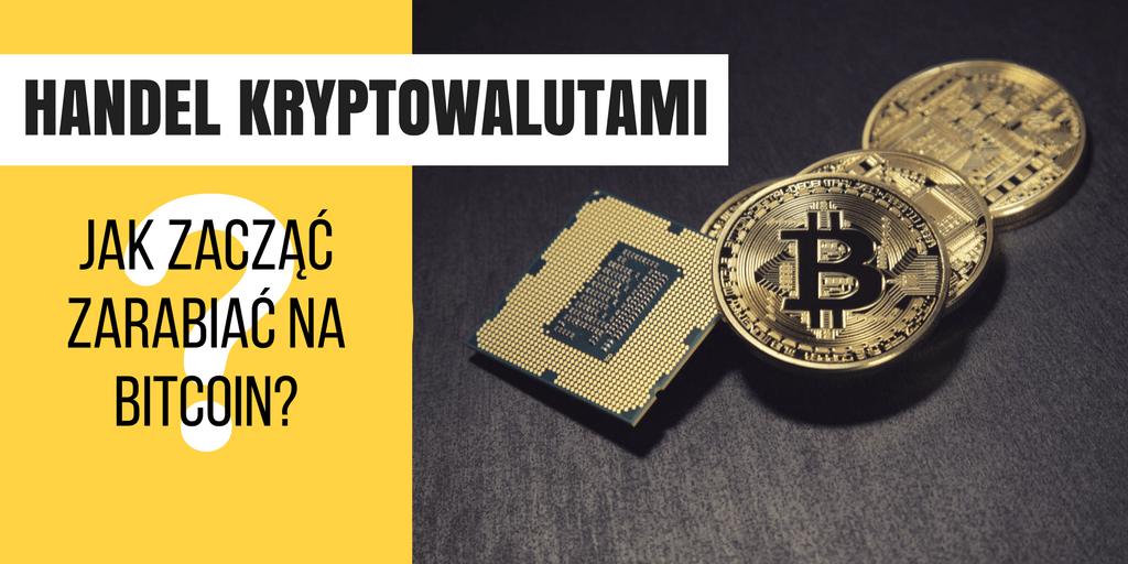 crypto profit baner